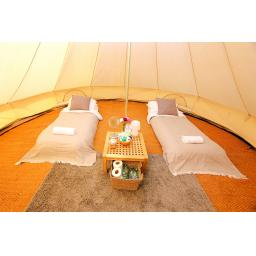 5m Bell Tent Twin Deluxe PS shop.jpg