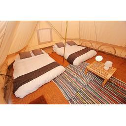 6M Emperor Tent Classic - 2 x Double shop.jpg