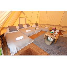6M Emperor Tent Deluxe - 8 x Single shop.jpg