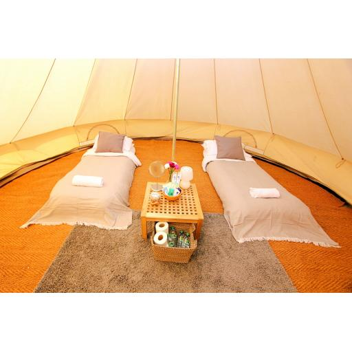 5m Bell Tent Twin Deluxe PS shop.jpg