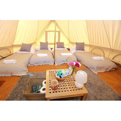 6M Emperor Tent Deluxe - 4 x Single shop.jpg