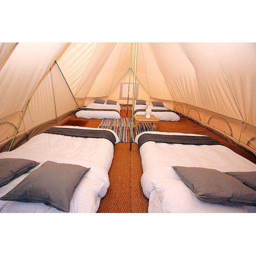 6M Emperor Tent Classic - 4 x Double shop.jpg