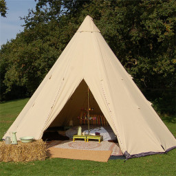 Wholesale-Cotton-Canvas-Waterproof-Tipi-Tent-Camping-Teepee-Tent-for-Sale.jpg