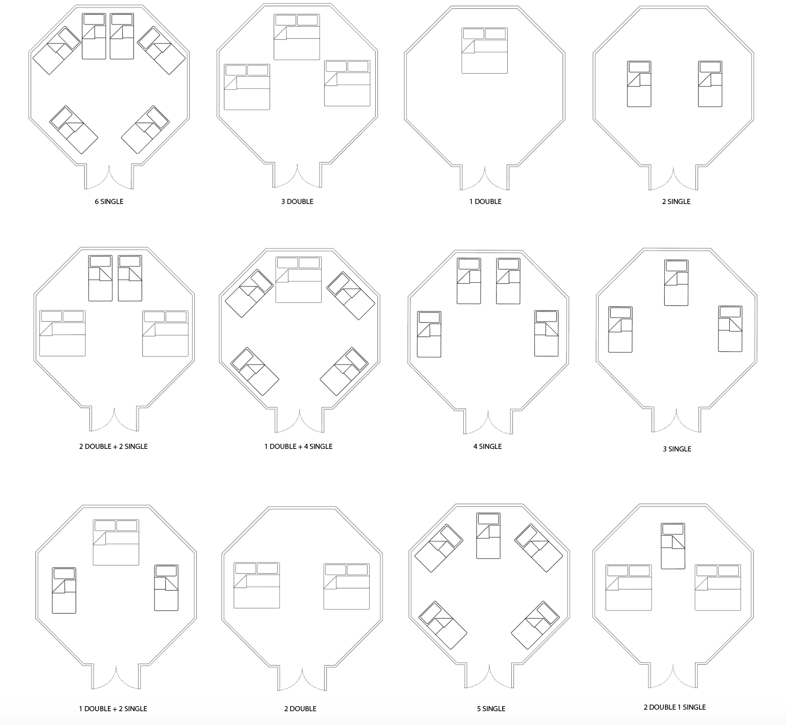 Lotus Belle Tent Layouts.png