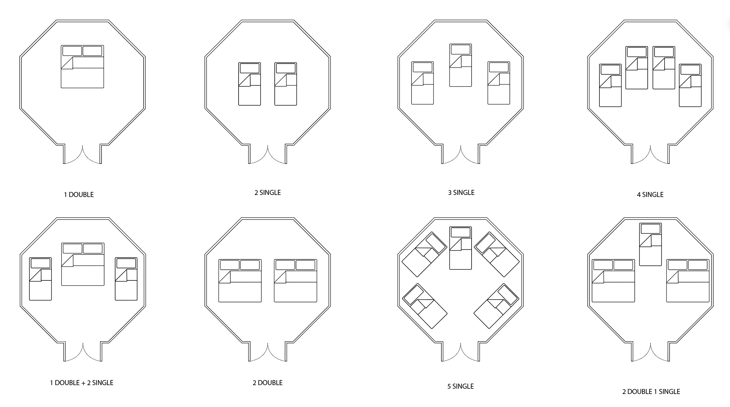Bell Tent Layouts 2020.png