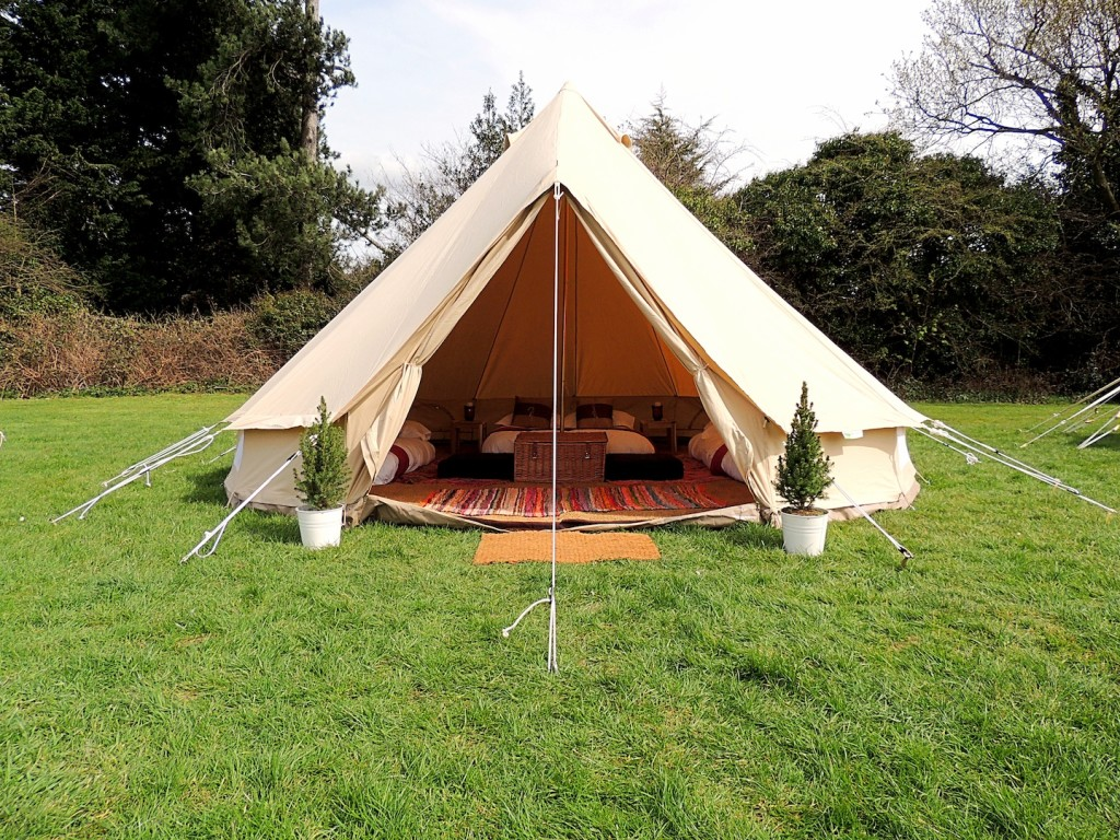 5m Bell Tent Front shot - PS shop.jpg